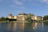 Stockholm_451_08022019