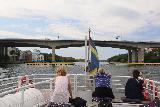 Stockholm_463_08022019