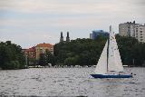 Stockholm_472_08022019
