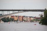 Stockholm_479_08022019