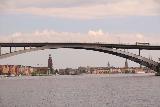 Stockholm_491_08022019