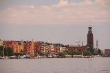 Stockholm_503_08022019