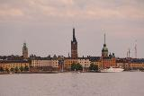 Stockholm_517_08022019