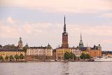 Stockholm_539_08022019