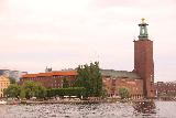 Stockholm_542_08022019