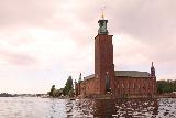 Stockholm_575_08022019