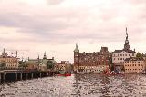 Stockholm_586_08022019