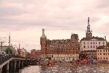 Stockholm_591_08022019