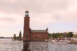 Stockholm_599_08022019