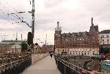 Stockholm_600_08022019