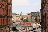 Stockholm_607_08022019