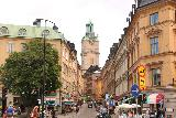 Stockholm_614_08022019