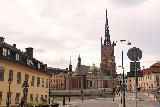 Stockholm_617_08022019
