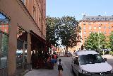 Stockholm_621_08022019