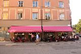 Stockholm_632_08022019