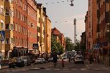 Stockholm_635_08022019