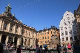 Stockholm_638_08022019