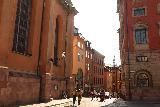 Stockholm_743_08022019