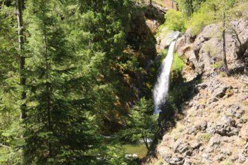 Stony_Creek_Falls_171_07132016
