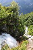 Storseterfossen_096_07182019 - Looking over the brink of Storseterfossen