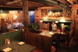 Stowe_007_09302013 - Inside Harrison's in Stowe
