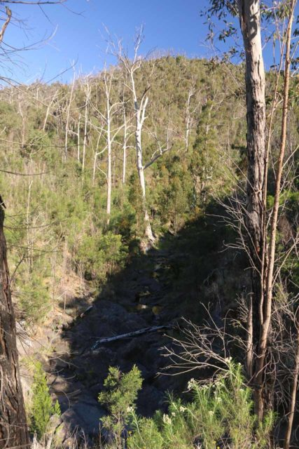 Strath_Creek_Falls_17_024_11192017