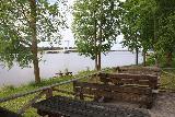 Stromsund_006_07112019