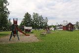 Stromsund_009_07112019