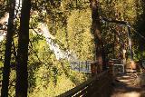Stuibenfall_144_07192018 - Finally making it up to the suspension bridge next to the Stuibenfall