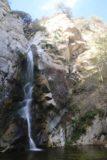 Sturtevant_Falls_15_099_01182015 - Another look at Sturtevant Falls