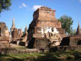 Sukhothai_001_jx_12312008 - Sukhothai