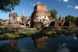 Sukhothai_013_12312008