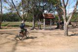 Sukhothai_140_12312008