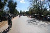 Sukhothai_249_12312008 - Riding bicycles through Sukhothai Historical Park