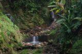 Sulphur_Springs_014_11302008 - Mineral waterfall at Sulphur Springs