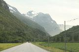 Sunndalen_093_07162019 - Continuing further to the west on the Rv70 in Sunndalen where mountains continue to amaze me even though I knew I had to get back to Andalsnes at a reasonable hour