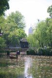 Suzhou_015_05082009 - Inside the Humble Administrators Garden