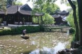 Suzhou_023_05082009 - Inside the Humble Administrators Garden