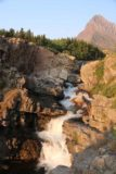 Swiftcurrent_Falls_022_08072017