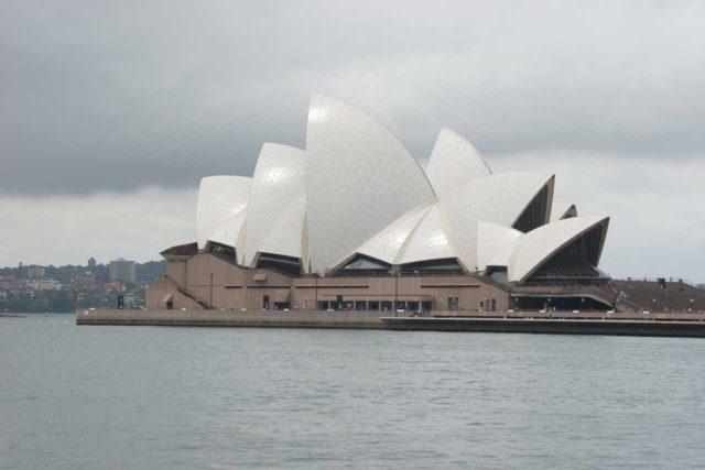 Sydney_002_11022006