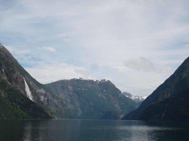 Tafjord_004_jx_07022005