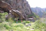 Tahquitz_Falls_012_02252017