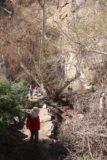 Tahquitz_Falls_056_02252017