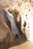 Tahquitz_Falls_070_02252017