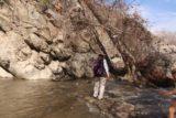 Tahquitz_Falls_075_02252017