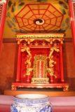 Tainan_038_10302016