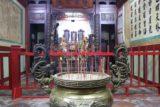 Tainan_168_10302016