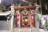 Tainan_185_10302016