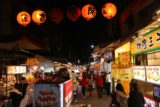 Taipei_116_11042016 - Strolling within the happening Linjiang Night Market in Taipei