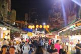 Taipei_130_11042016 - Strolling within the happening Linjiang Night Market in Taipei